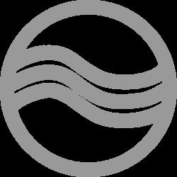 Mainsaver Icon