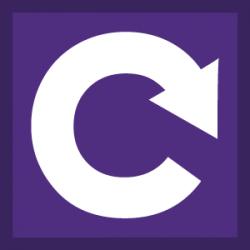 Icon of Orgsync symbol